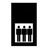 Three Feature Image