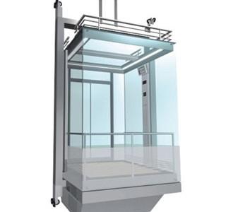Доставка и монтаж на всички видиве електрически и хидравлични асансьори